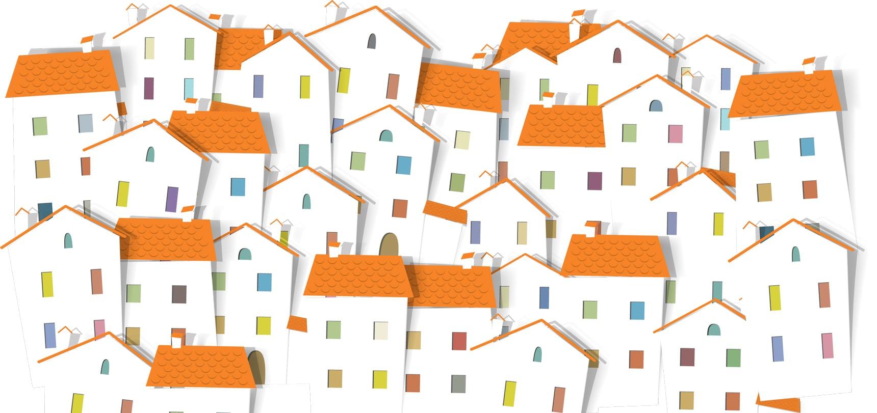 Aspray Homes