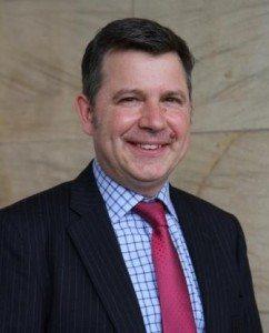 James Whittle, Aspray