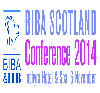 The British Insurance Brokers Association Scotland on the 6th of November