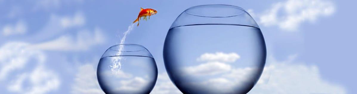 Achieving your goals - Aspray Franchise