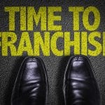 Entering the Franchise Sector with Little or No Experience