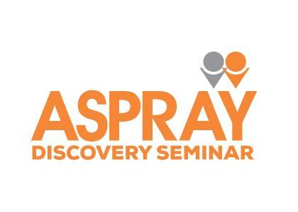Discovery-Seminar