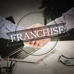 There's Every Reason to Shy Away From Franchising (Isn't There)