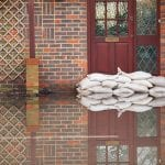 Flooded-Out Blackpool Homeowner Highlights Benefits of Little-known Claims Service