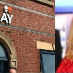 Aspray's Franchising Guru Is Named 'Woman of Influence'