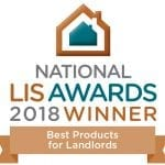 Property Claims Franchisees Boosted by Landlords' Award!