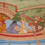 Property Claims Franchises and Winnie the Pooh