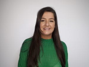 Aspray Franchisee - Nicola Morgan