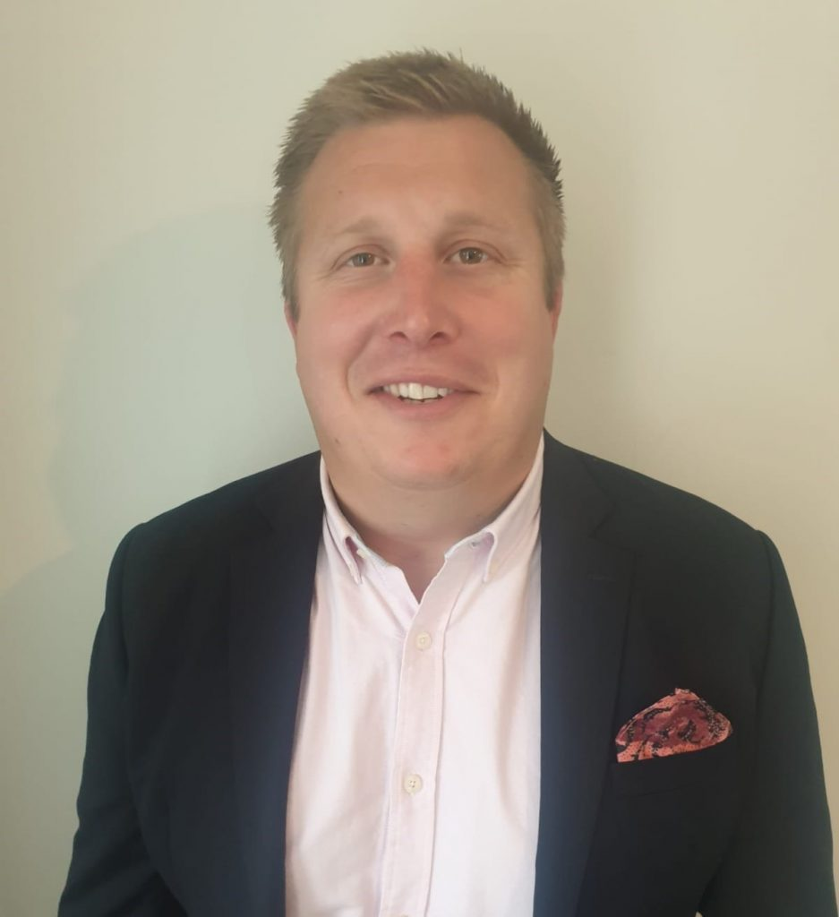 Nathan Merritt - Aspray Sutton Coldfield, Starting a Franchise during Covid-19