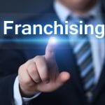 10 Steps Towards Finding a Franchise that Can Cope with Lockdown