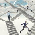 Twelve Steps Towards Your Property Franchise Business